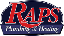 Rap's Plumbing Hires Palm Tree for Local Search Optimization, Lead Generation, and Social Media Advertising