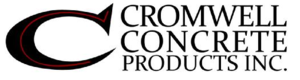 Palm Tree Builds Robust & Easy-To-Update Product Line Website with Over 1,500 Products Listed for Cromwell Concrete