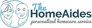 Palm Tree Delivers a Full Range of Digital Marketing Services Including Web Development & Design, Print, Graphic Design, Branding, Social Media & SEO Services to The HomeAide: A  Connecticut Homemaker & Companion Agency