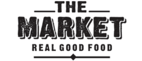 The Market Restaurant, One of Hartford's Hot Spots for Lunch and Catering, Rely's on Palm Tree to Keep Their Website Up to Date to Provide Fresh & Delicious Food Items.
