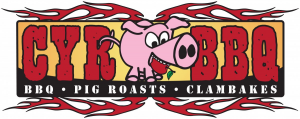 A Complete Brand Makeover, Graphic Design, & Internet Marketing for Connecticut's #1 Pig Roast Caterer