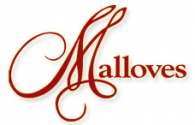Mobile and Desktop User Experience for Malloves Jewelers, including a full-scale Internet Marketing, Increases Revenues by 10% Year-Over-Year Annually Since 2009