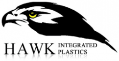 Re-Designed Website, Corporate Photography for Hawk Integrated Plastics - A World-Class Integrated Science Solutions Company