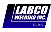 Laser Cutting & Welding Shop Established in 1970 Generates Web Leads with Palm Tree Internet Marketing