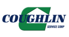 Coughlin Service Corp, a Family Owned Property Management Company in Middletown, CT Partners With Palm Tree To  Redesign Their Website But To Improve Their Overall Web Presence