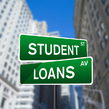How to slash student loan debt