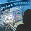 Combat identity theft with a credit freeze