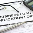 Increase your odds of getting a small business loan