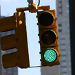 How to get a green light for commuting expense deductions