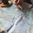 Your roadmap to business travel deductions