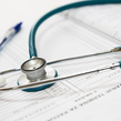 Can you deduct medical expenses you paid for your relative?