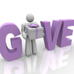 Maximize Your Tax Benefits for Charitable Gifts