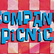 Feast on Tax Benefits for Company Picnics