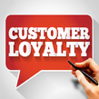Want Customer Loyalty?  Improve Your Waiting Room.