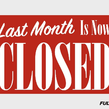 How to Streamline Your Month-End Closings