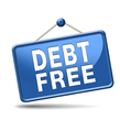 5 Essential Steps to becoming Debt-Free