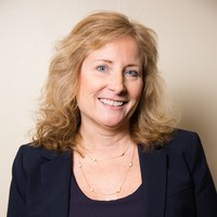 Julianne J. Gillespie, CPA, Partner