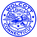 Blue Mobile Wash offers Wolcott House Powerwashing, Click to learn More