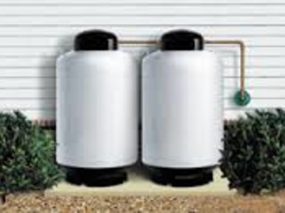 Propane Tank Installation in Stonington CT - 06378 (860) 365-5218