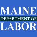 Maine Department of Labor (Maine DOL)