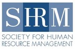 Society for Human Resource Management (SHRM)