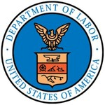 U.S. Department of Labor (DOL)