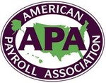 American Payroll Association (APA)