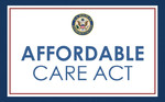 Affordable Care Act Exchange Notices