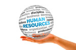 4 Great Reasons Why Even Small Businesses Need HR Services