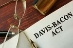 Davis-Bacon Prevailing Wage Plans: Key Points for Employers