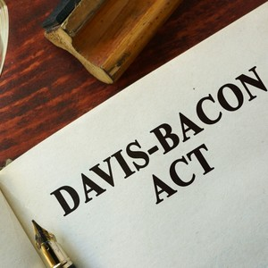 davis bacon prevailing wage plans key points for employers tps group