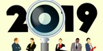 """Hot Topics in HR"" Complimentary Seminar"