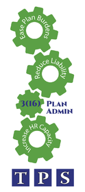 3(16) Plan Administration