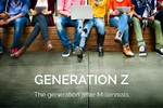 Gen Z in the Workplace: Are Companies Ready?