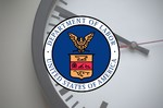 U.S. Department of Labor Issues Final Overtime Rule