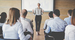 Sexual Harassment Training in CT: Are Employers Prepared?