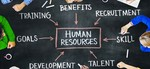 HR Outsourcing and the Small Business Owner