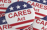 How the CARES Act Applies to Your Retirement Plan