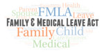 Can an Employee Take FMLA Leave During a Furlough?