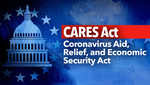 Pros and Cons of CARES Act Retirement Account Withdrawals