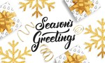 Season's Greetings from TPS Group
