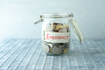 Financial Wellness and Emergency Savings