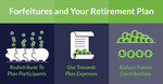 Understanding How Forfeitures Work in Your Retirement Plan
