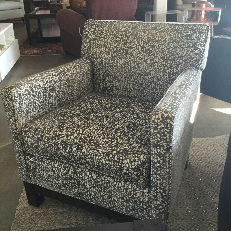 NEW PRICE!HW Home Chair.