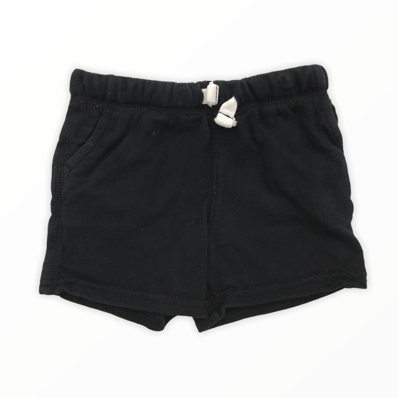 Shorts, Boy, Size: 9m<br /> <br /> #resalerocks #carters #pipsqueakresale #vancouverwa #portland #reusereducerecycle #fashiononabudget #chooseused #consignment #savemoney #shoplocal #weship #keepusopen #shoplocalonline #resale #resaleboutique #mommyandme #minime #fashion #reseller                                                                                                                                      Cross posted, items are located at #PipsqueakResaleBoutique, payments accepted: cash, paypal & credit cards. Any flaws will be described in the comments. More pictures available with link above. Local pick up available at the #VancouverMall, tax will be added (not included in price), shipping available (not included in price), item can be placed on hold with communication, message with any questions. Join Pipsqueak Resale - Online to see all the new items! Follow us on IG @pipsqueakresale & Thanks for looking! Due to the nature of consignment, any known flaws will be described; ALL SHIPPED SALES ARE FINAL. All items are currently located inside Pipsqueak Resale Boutique as a store front items purchased on location before items are prepared for shipment will be refunded.