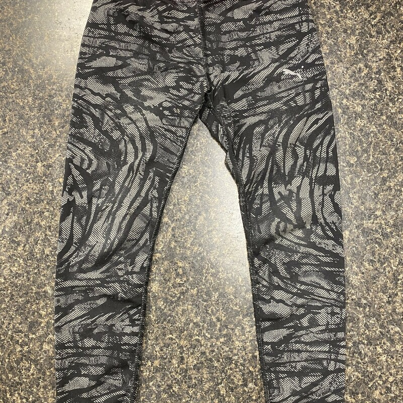 Puma Active Leggings.