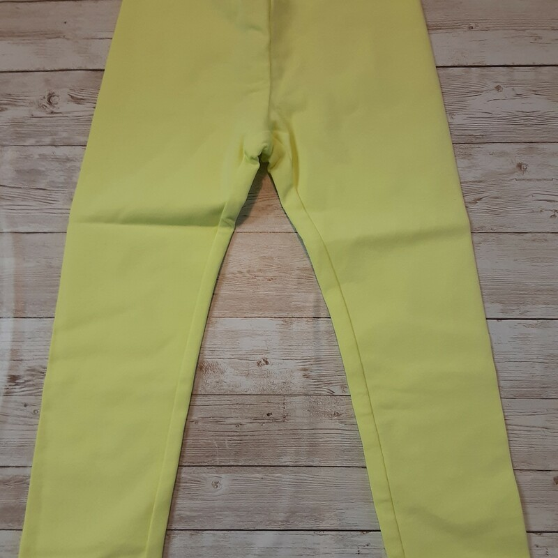Tea NWT Legging.