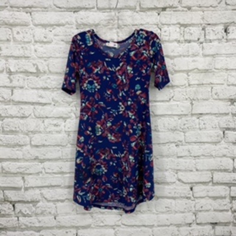 Lularoe Dress.