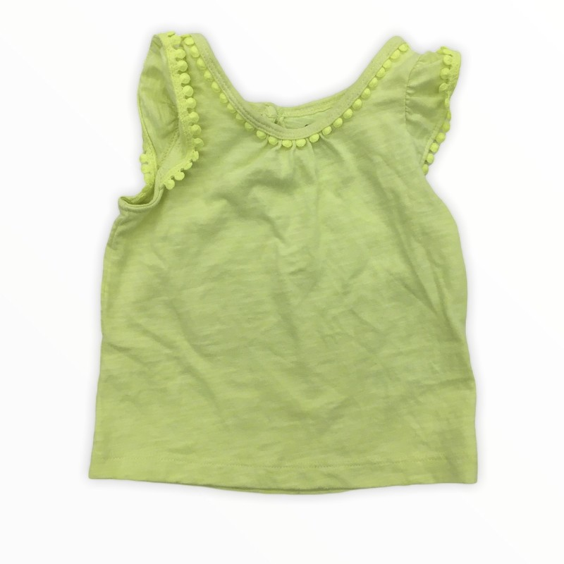 Tank, Girl, Size: 18m<br /> <br /> #resalerocks #carters #pipsqueakresale #vancouverwa #portland #reusereducerecycle #fashiononabudget #chooseused #consignment #savemoney #shoplocal #weship #keepusopen #shoplocalonline #resale #resaleboutique #mommyandme #minime #fashion #reseller                                                                                                                                      Cross posted, items are located at #PipsqueakResaleBoutique, payments accepted: cash, paypal & credit cards. Any flaws will be described in the comments. More pictures available with link above. Local pick up available at the #VancouverMall, tax will be added (not included in price), shipping available (not included in price), item can be placed on hold with communication, message with any questions. Join Pipsqueak Resale - Online to see all the new items! Follow us on IG @pipsqueakresale & Thanks for looking! Due to the nature of consignment, any known flaws will be described; ALL SHIPPED SALES ARE FINAL. All items are currently located inside Pipsqueak Resale Boutique as a store front items purchased on location before items are prepared for shipment will be refunded.