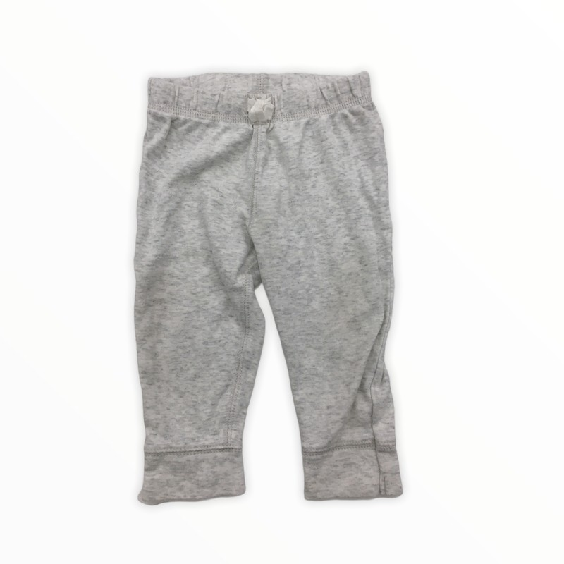 Pants, Boy, Size: 9m<br /> <br /> #resalerocks #carters #pipsqueakresale #vancouverwa #portland #reusereducerecycle #fashiononabudget #chooseused #consignment #savemoney #shoplocal #weship #keepusopen #shoplocalonline #resale #resaleboutique #mommyandme #minime #fashion #reseller                                                                                                                                      Cross posted, items are located at #PipsqueakResaleBoutique, payments accepted: cash, paypal & credit cards. Any flaws will be described in the comments. More pictures available with link above. Local pick up available at the #VancouverMall, tax will be added (not included in price), shipping available (not included in price), item can be placed on hold with communication, message with any questions. Join Pipsqueak Resale - Online to see all the new items! Follow us on IG @pipsqueakresale & Thanks for looking! Due to the nature of consignment, any known flaws will be described; ALL SHIPPED SALES ARE FINAL. All items are currently located inside Pipsqueak Resale Boutique as a store front items purchased on location before items are prepared for shipment will be refunded.